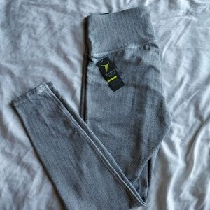 Old Navy High Waisted Active Leggings